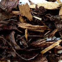 Top Spray Mulch Products